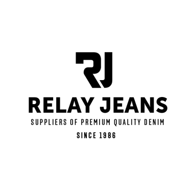relay-cover